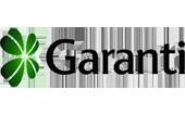 garanti_logo_thumbnail_1